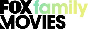 Fox_Family_Movies_logo