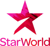 Star_World_Asia_2013_Logo