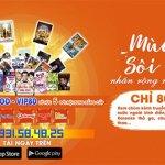 TRUYỀN HÌNH SCTV VOD – VIP80